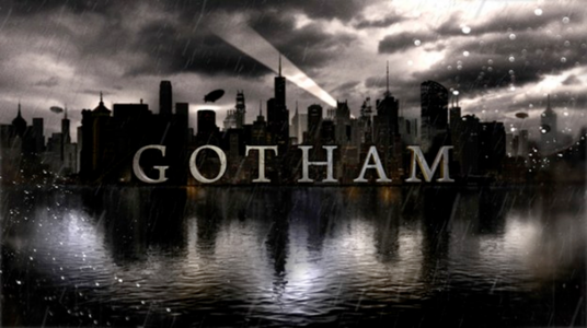 Gotham_City_cover.png