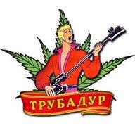 Трубадур Басинский