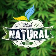 NaturalBuds420