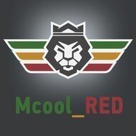 mcool_red