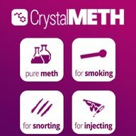 CrystalMETH