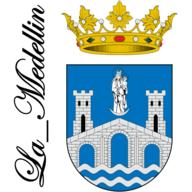 La_Medellin