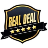 Real Deal Store