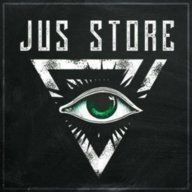 JUS store