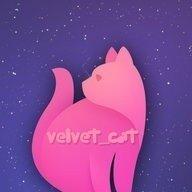 velvet_cat